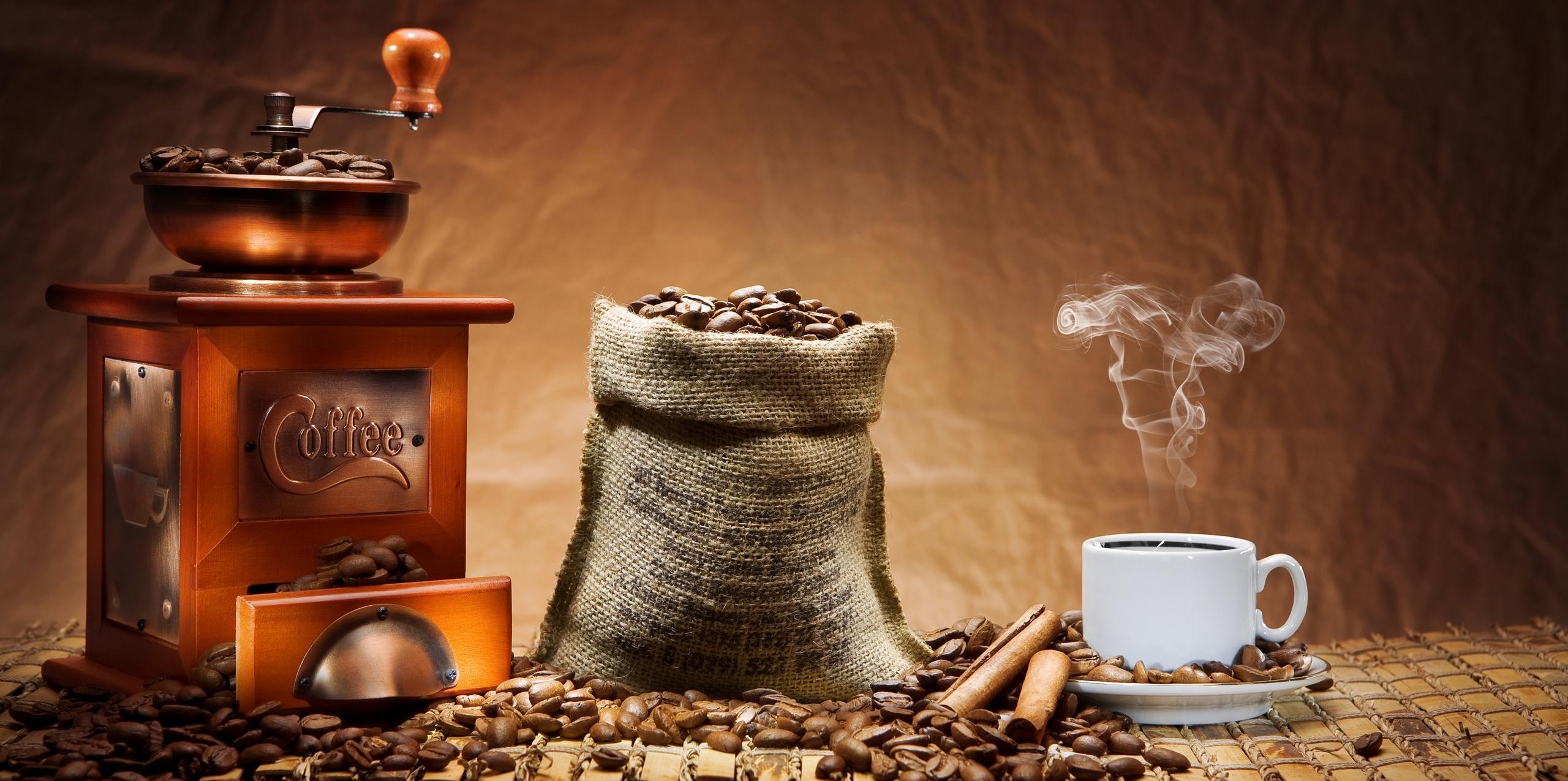 Alat kopi hario