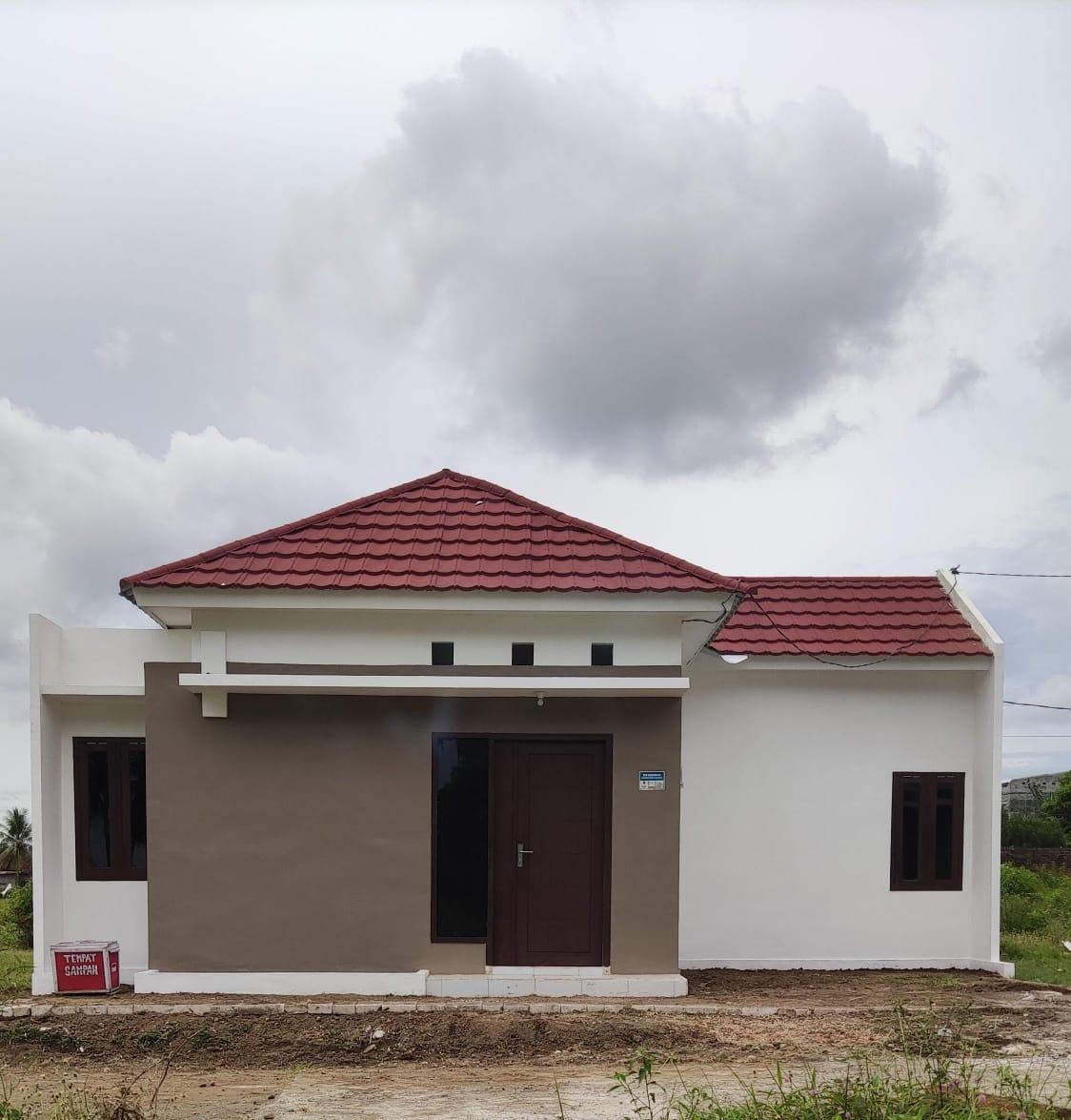 rumah murah banyuwangi, Dijual rumah di Banyuwangi, property banyuwangi